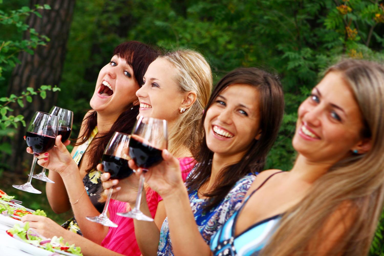 Kan restaurantanmeldere noe om vin?
