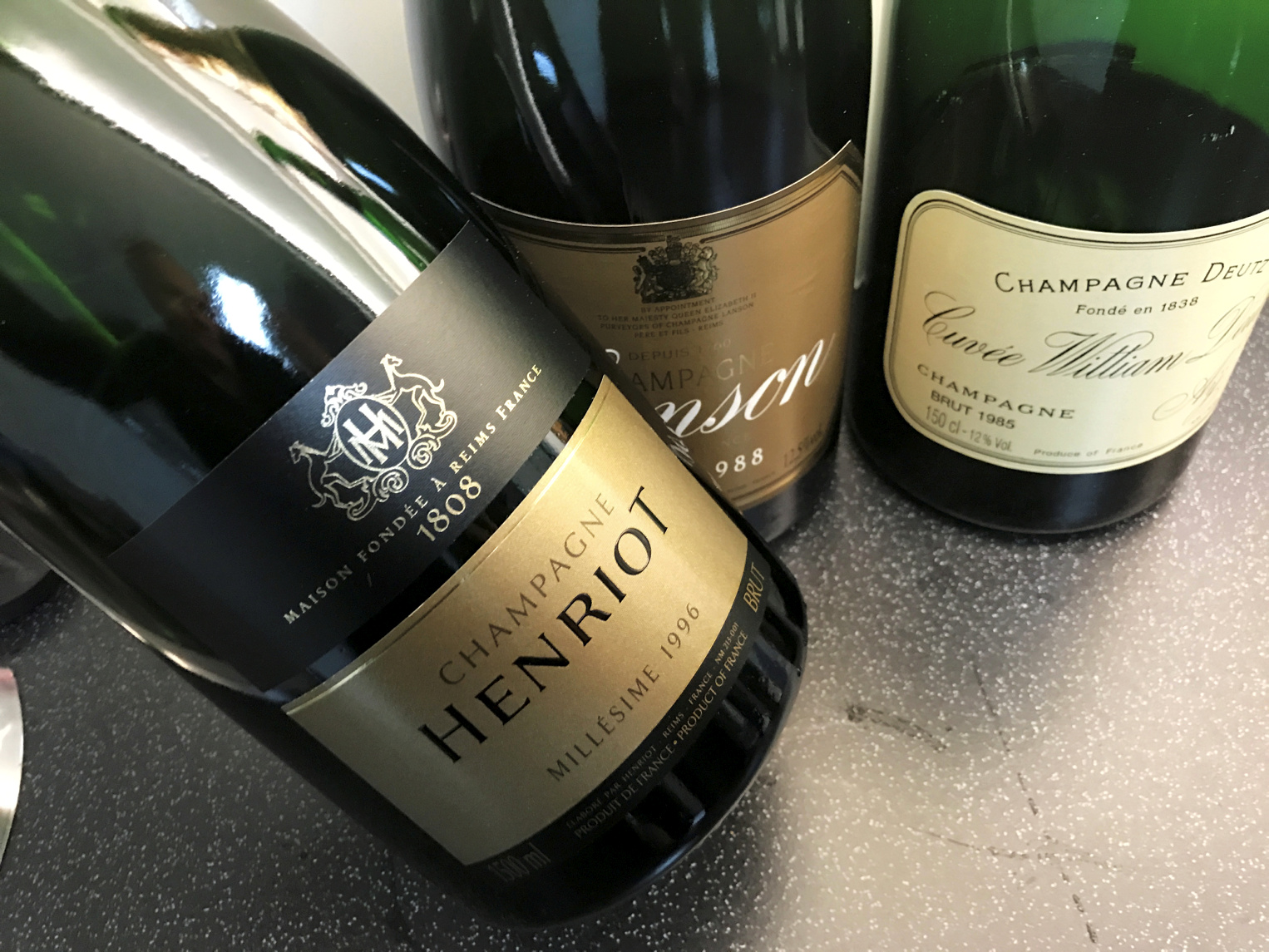 tre-fine-champagner