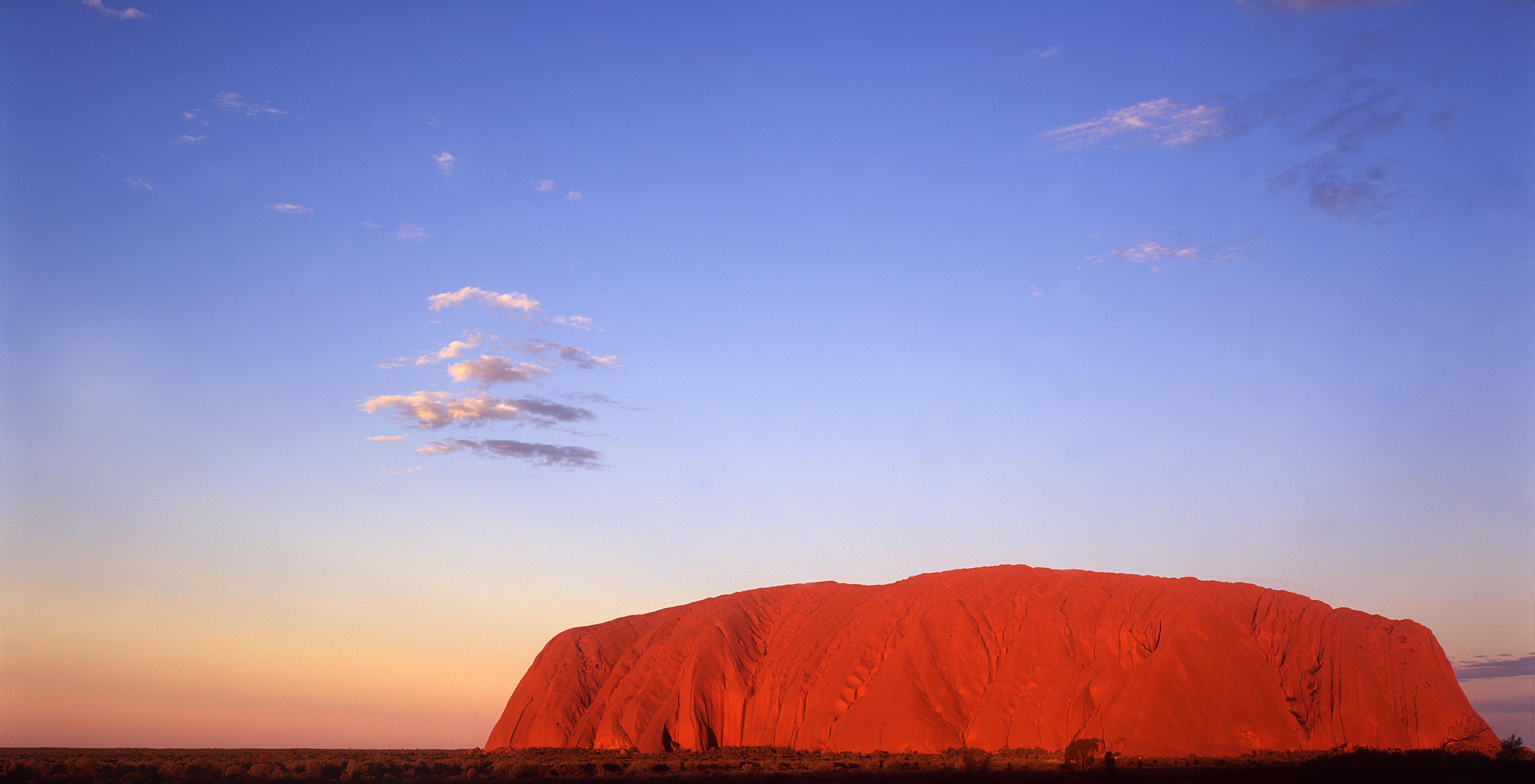 Bli med på vinreise til Australia