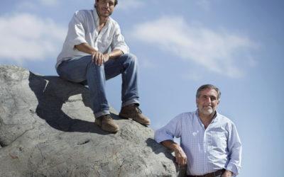 Zuccardi: Utpekt som Sør-Amerikas beste vinmaker