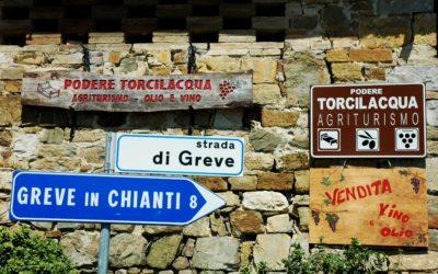 Her er 11 av godbitene i Vinmonopolets Italiaslipp