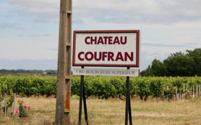Norges Bordeaux-klassiker i den supre 2010-årgangen