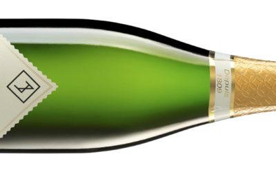 Denne billige Champagnen er et toppkjøp