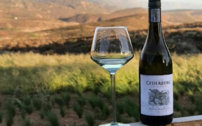 Cederberg er den ukjente reiseperlen i Sør-Afrika