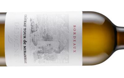 Hvit Bordeaux – både billig og godt