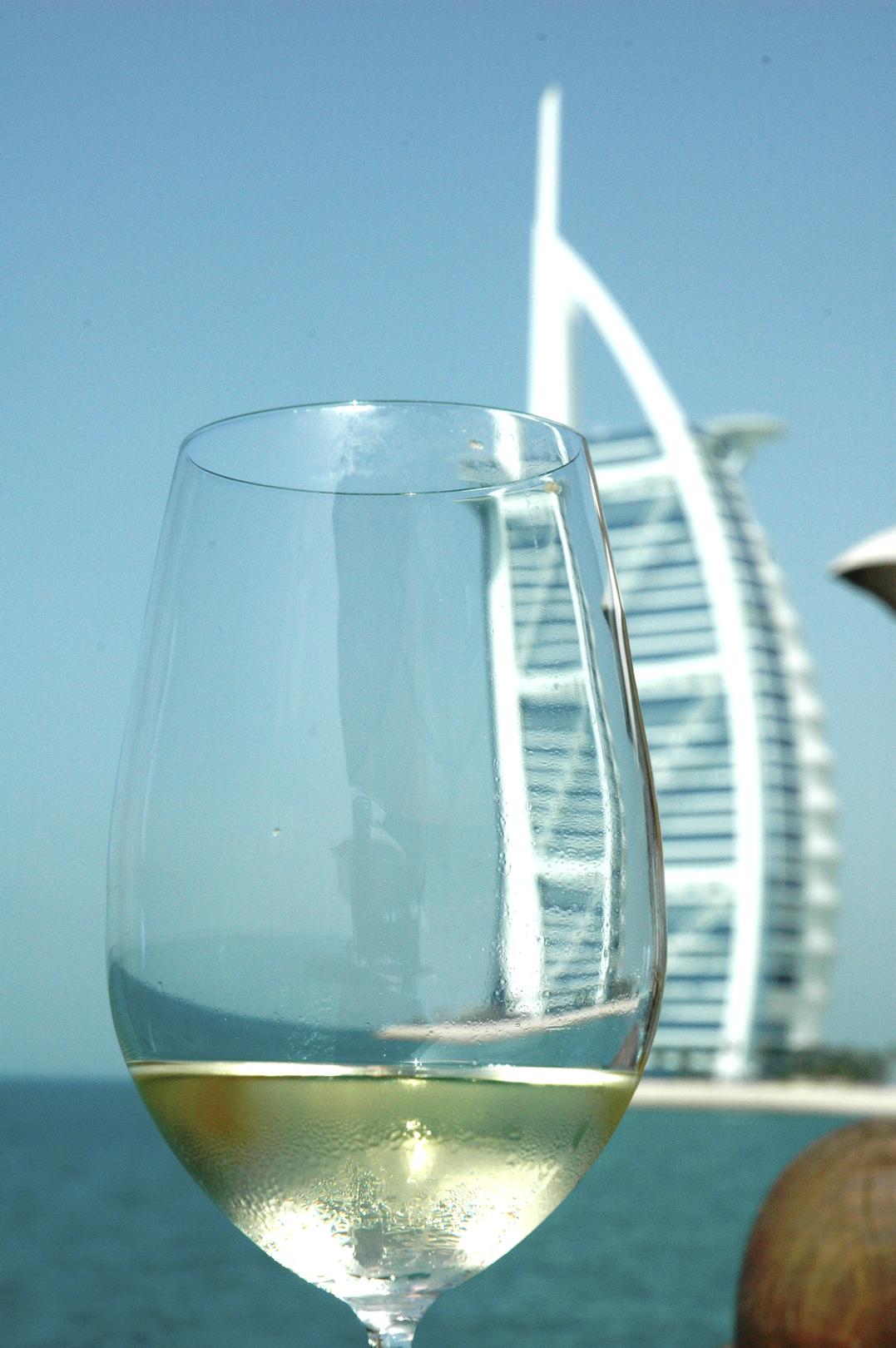11 morsomme ting å gjøre i Dubai