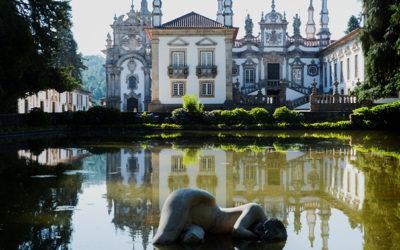 Billig rødvinsgodbit fra Portugal