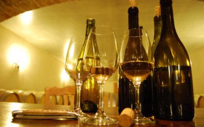 Antugnac – Billig og god Chardonnay fra Sør-Frankrike