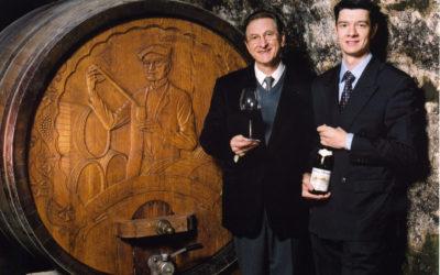 Det smarte vinkjøpet? Côtes du Rhône