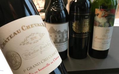 Disse vinene bør du satse på i Polets supre Bordeaux-slipp
