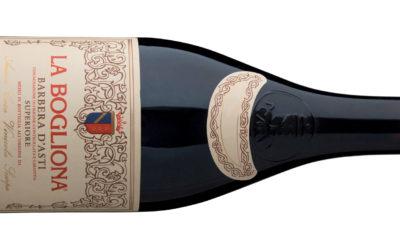 Scarpa i Piemonte lager helt særegne viner